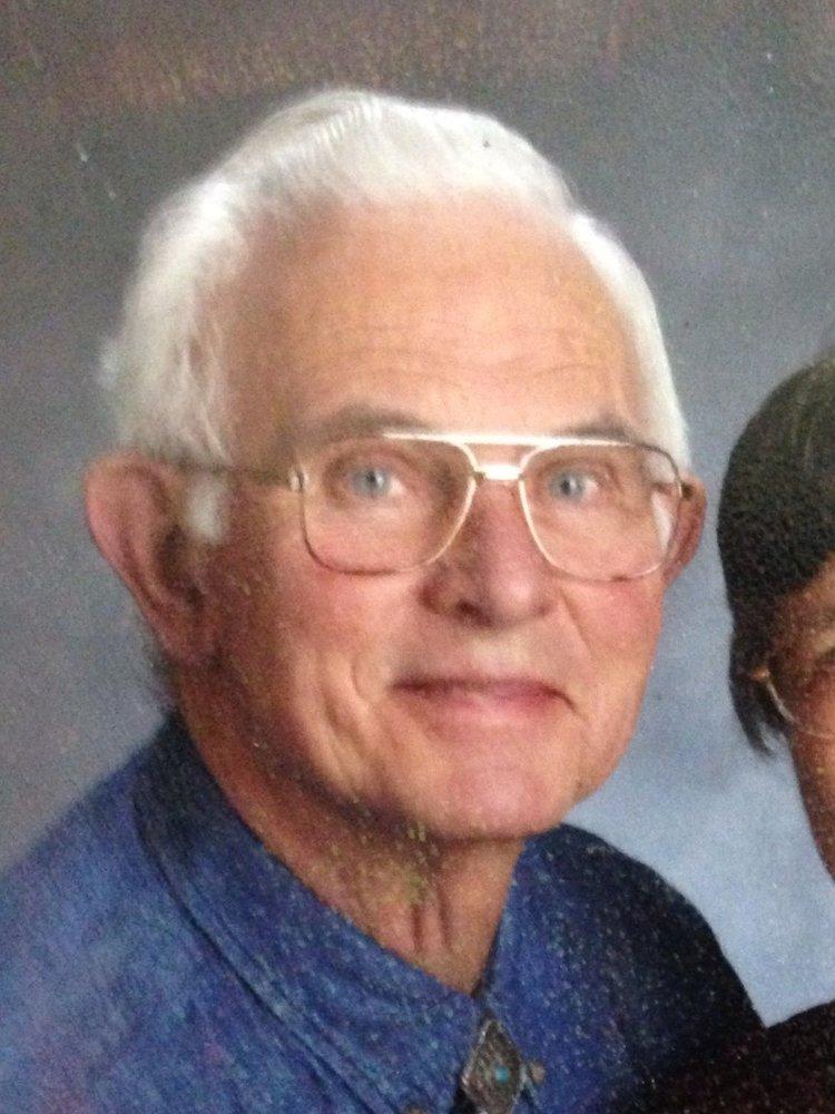 Eugene A. Montague  Obituary