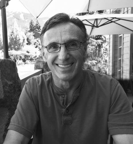 Frank Wayne Clouse  Obituary