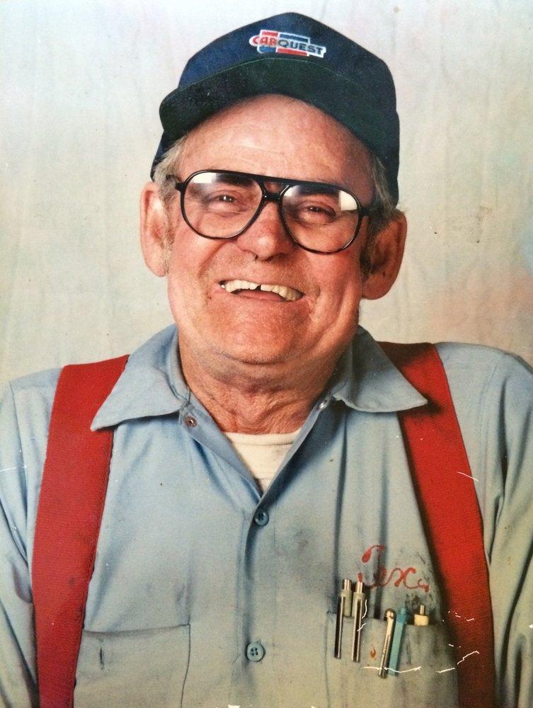 Franklin D. Sirmans  Obituary