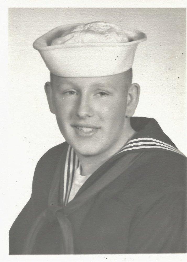 Gary E. Minaker  Obituary