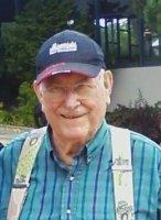 Gene Joseph Crabtree  Obituary