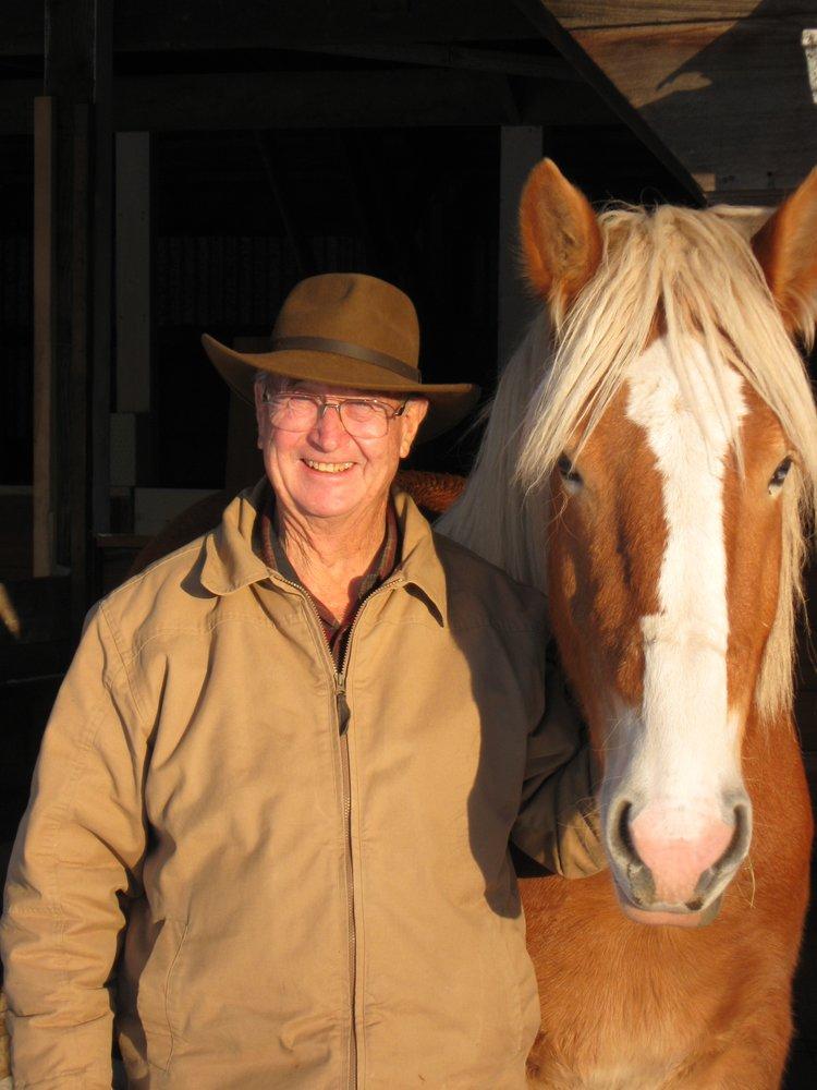 Gene Mulder  Obituary