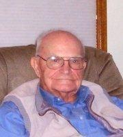 George Arnold Radel  Obituary