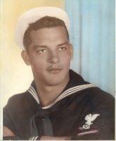 George Boyer  Obituary