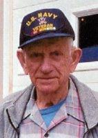 George Richard Moldenhauer  Obituary