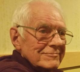 Geran S. Dalenius  Obituary