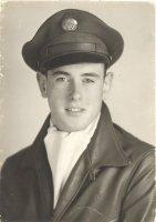 Gilbert Giles Robinson  Obituary