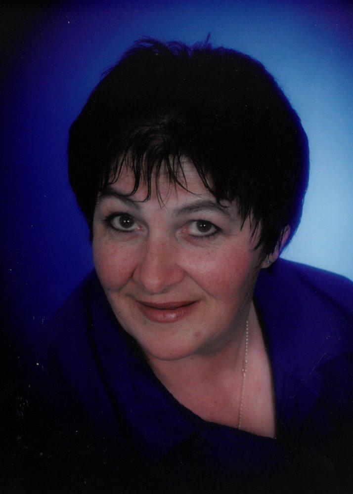 Glenda Ann Glad  Obituary