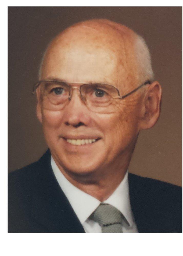 Harley Andrew Kirkman  Obituary