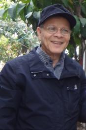 Hau Huu Phan  Obituary