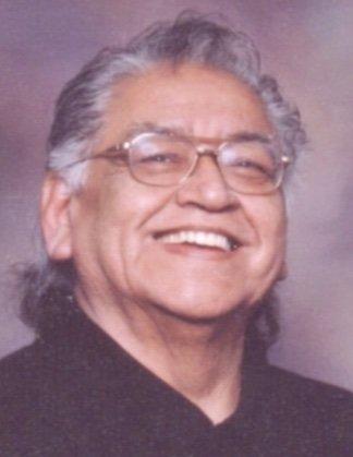 Haynes Rodney Rod Julius  Obituary