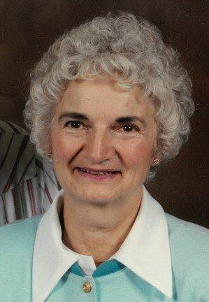 Helen R. Millman  Obituary