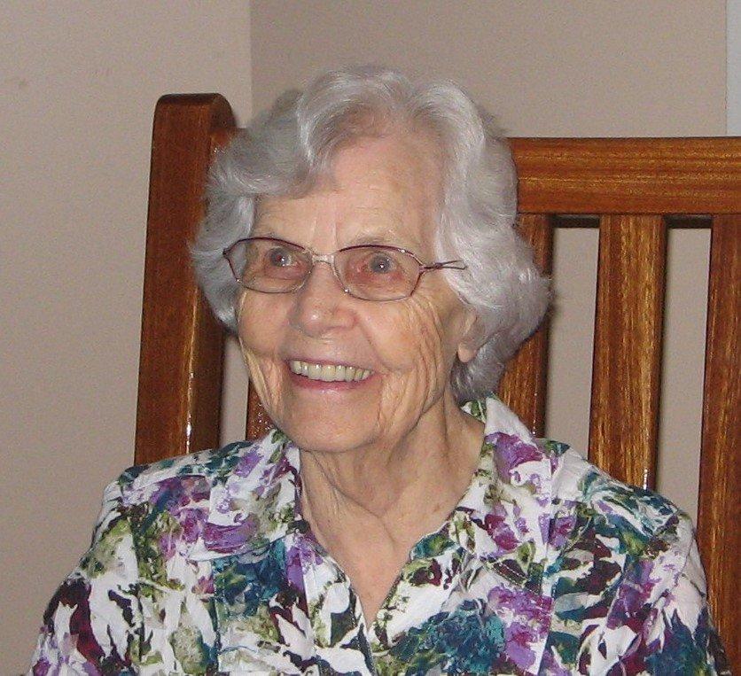 Helga Skjeie Stoner  Obituary