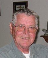 Herbert Lewis Soderberg  Obituary