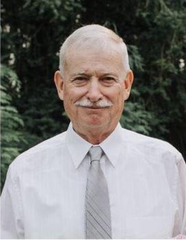 Hilbert Schimschal  Obituary