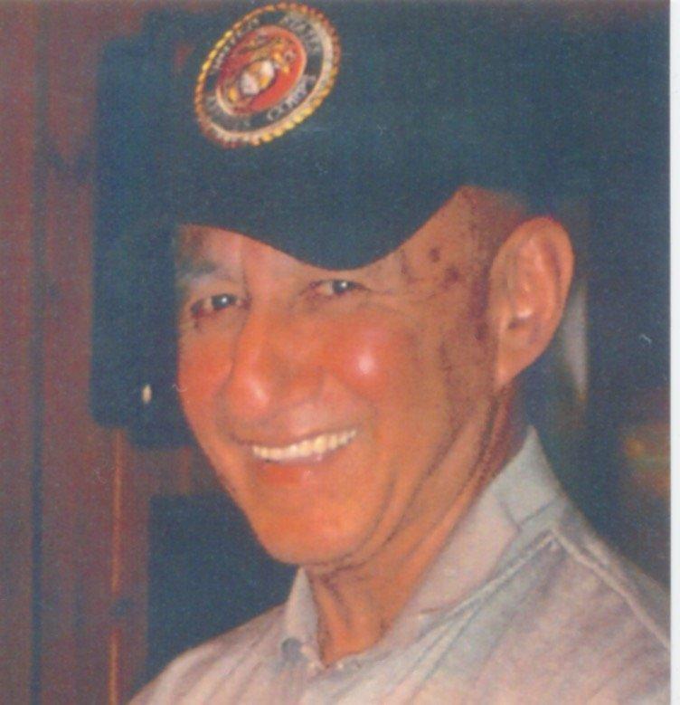 Howard Garcia  Obituary