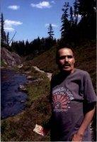 Howard Thomas Olsen  Obituary