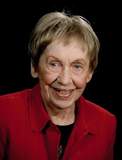 Inez Askland Sorenson Berg  Obituary