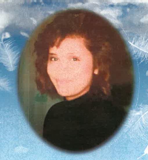 Irenee Jo Vonn James  Obituary