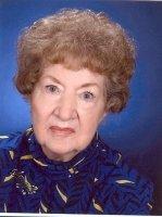 Irma I. Desler  Obituary