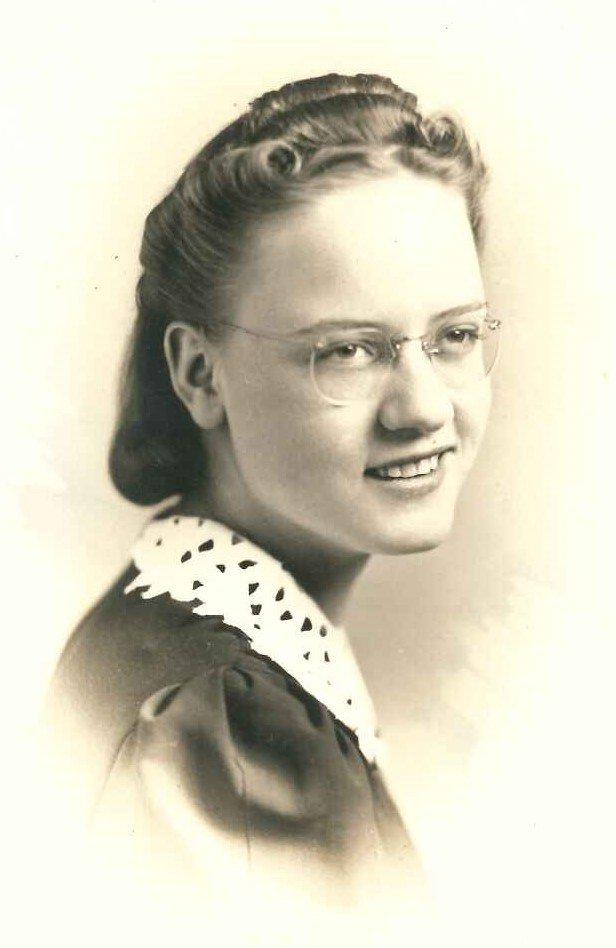 Jacquelyn Faye Weaks  Obituary