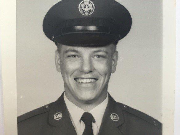 James T. Lomasney  Obituary