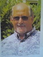 James Benton Elliott  Obituary