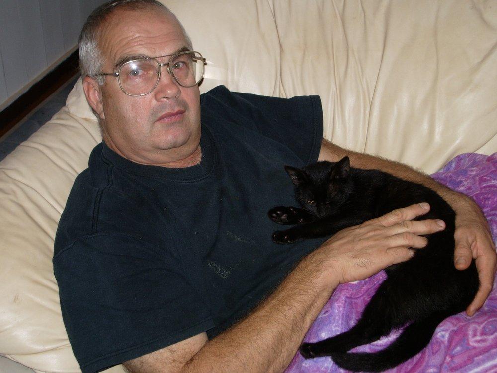 James Craig Schelinski  Obituary