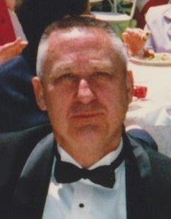 James Doail Henson  Obituary