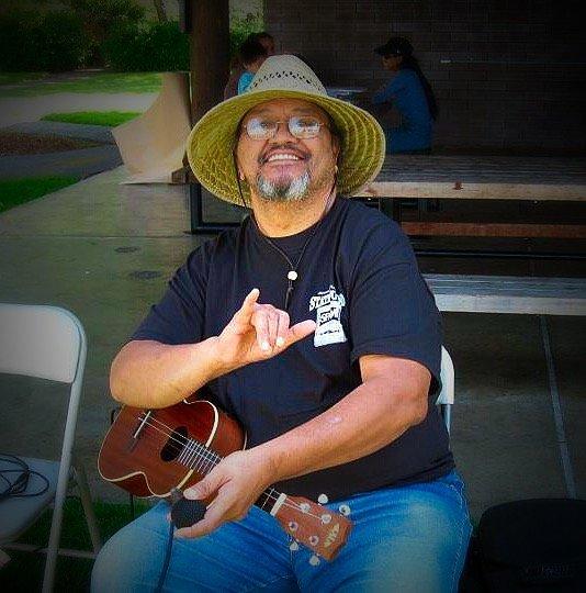 James Jose Mamac  Obituary