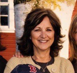 Janel Mae Bernardy  Obituary