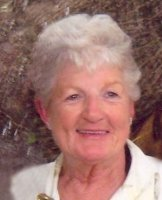 Janet Green  Obituary