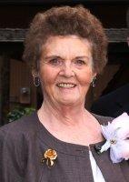 Janice L Zender  Obituary