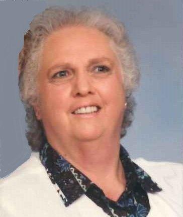 Janice M. Nordby  Obituary