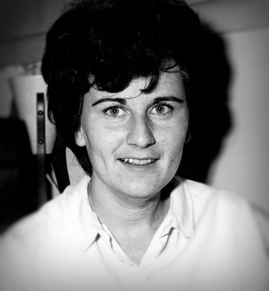 Janice Day  Obituary