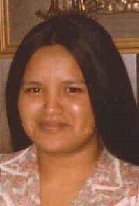 Janice Marie Shanburn  Obituary