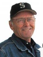 Jerry N. Arestad  Obituary