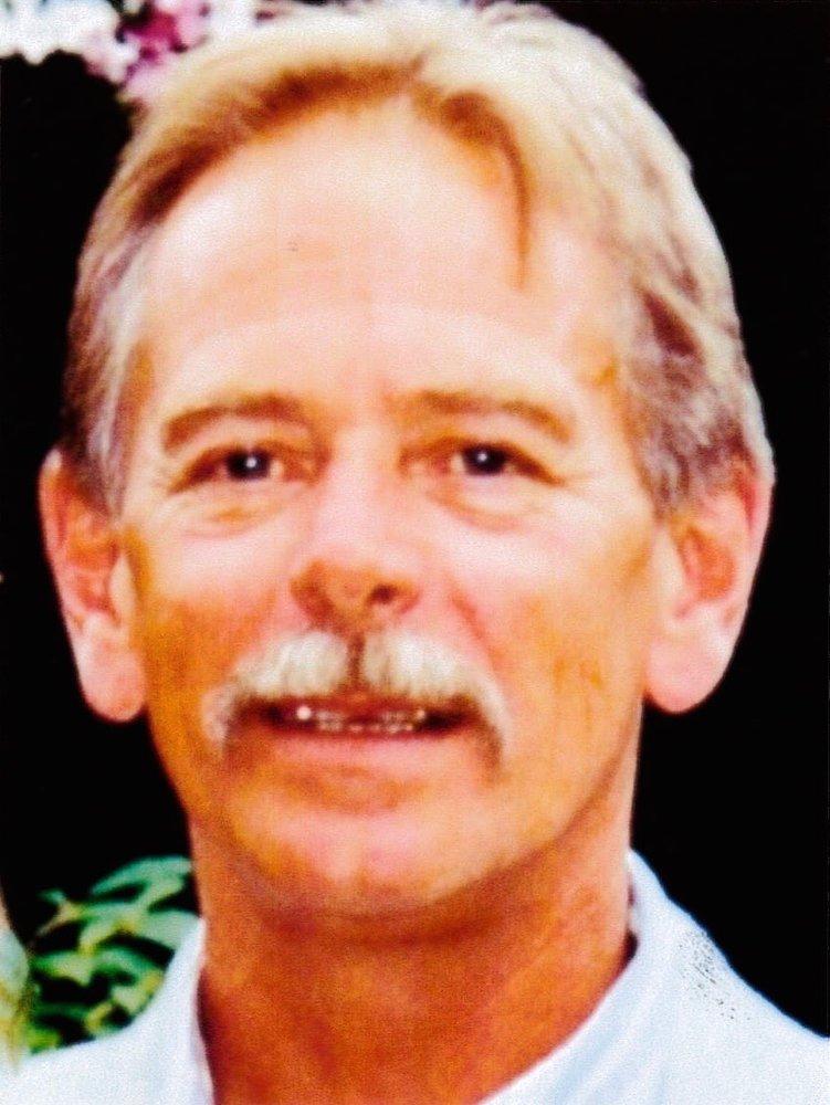 Jim R. Atwater  Obituary