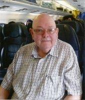 Jim Gilman Cowles  Obituary