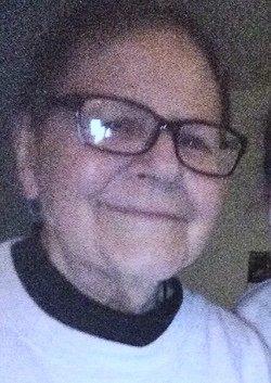 Joan Josephine Snydar  Obituary