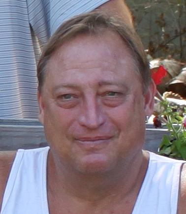 Jody W Schoonover  Obituary