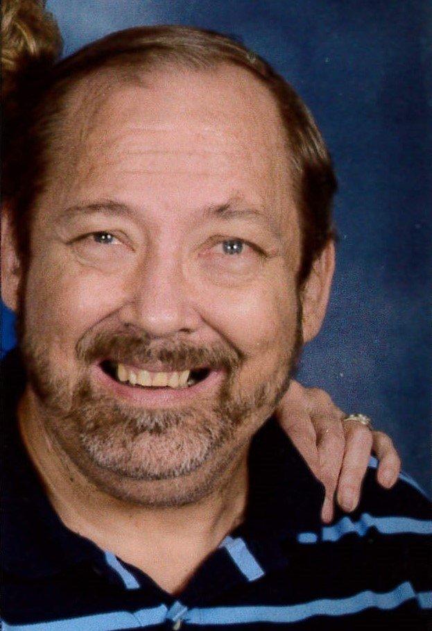 Joel E. Jussel  Obituary