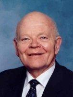 John C. Eagon  Obituary