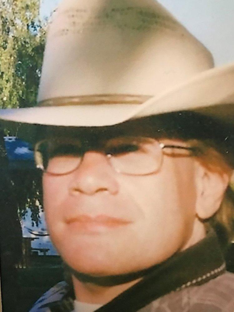 John Bradley Duke Haehn  Obituary