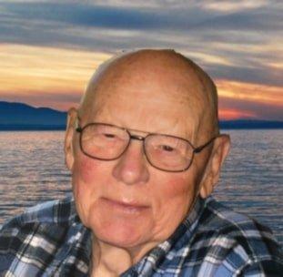 John David Grinstead  Obituary