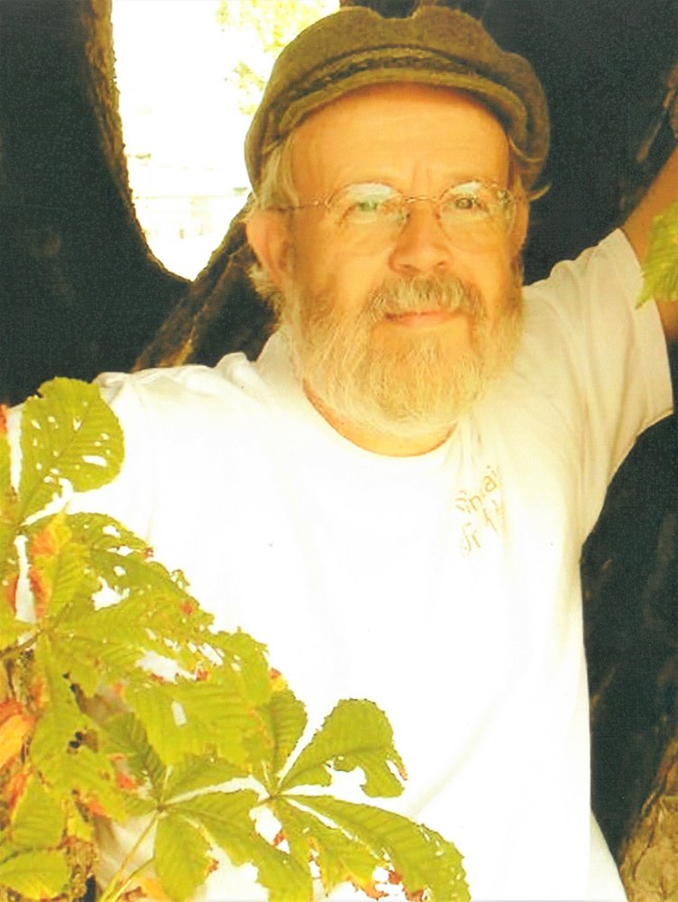 John Henry Seaman  Obituary