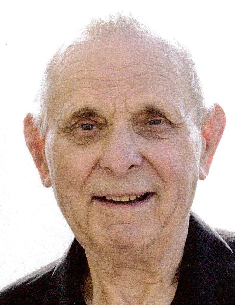 John Jack Michael Ebert  Obituary