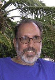 John Martin Poggi  Obituary