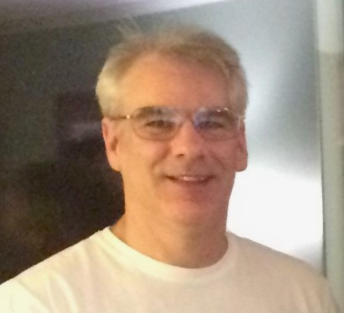 John Matthew Pennylegion  Obituary