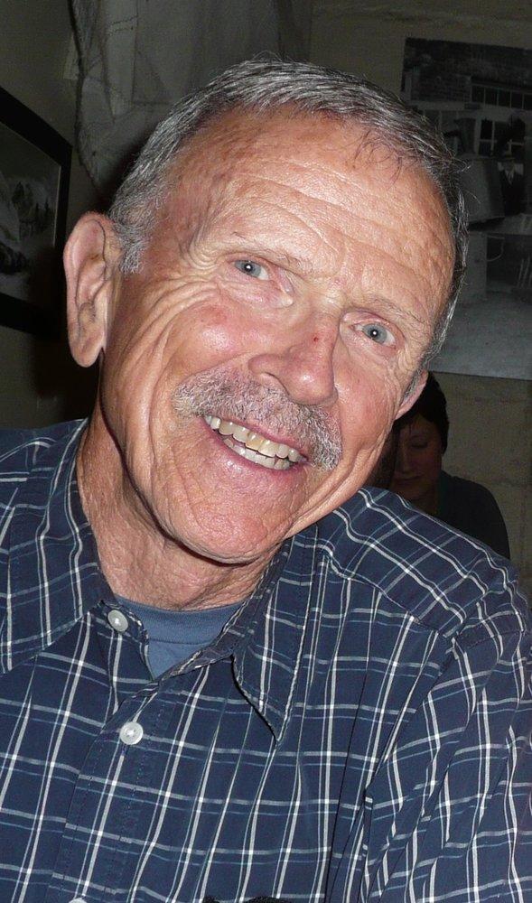 John Mike Stephenson  Obituary